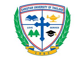 泰国克里斯汀大学