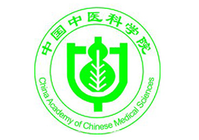 中国中医科学院培训中心