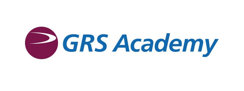 健瑞仕GRS学院