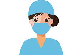 从无海外医院工作经验到高薪入职高端外资医院
