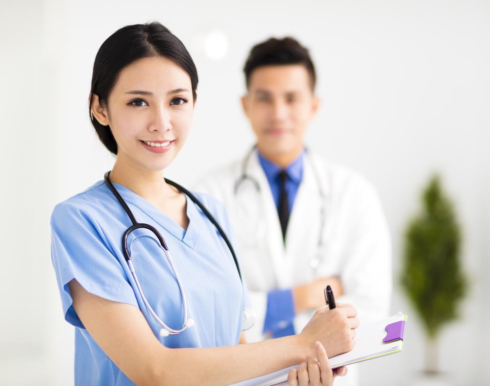 美国注册护士RN考试课程