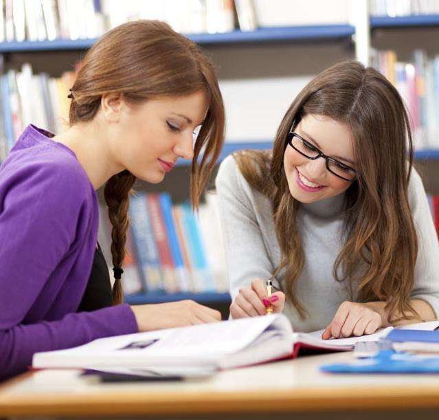 美国注册护士RN考试代报名项目