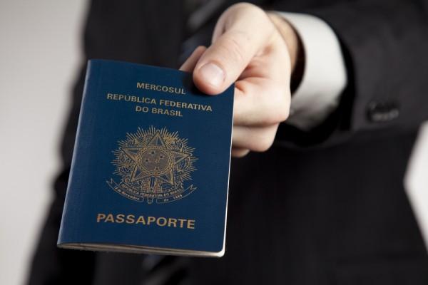 美国注册护士技术移民